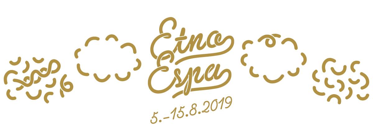 Etno-Espa