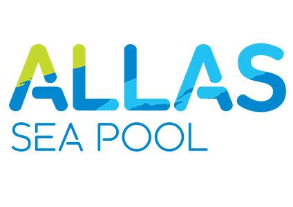 allas_logo
